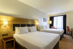 ADPhotography_ThePresidentHotelBrussels_32_HD