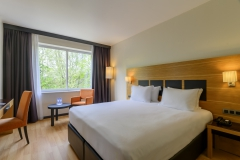 ADPhotography_ThePresidentHotelBrussels_35_HD