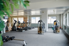 Fitness room ©davidplas (4)