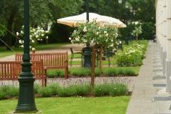 Private Garden 1©davidplas.be