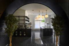 THP-breakfast-area-3